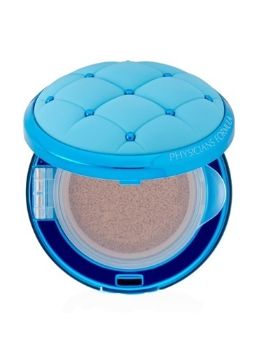 Physicians Formula Fdt Mineral Wear Cushion Medium Spf50 Renksiz